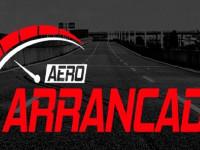 Aero-Arrancada